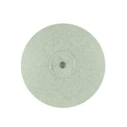 Polissoir silicone pour céramique - Lentille