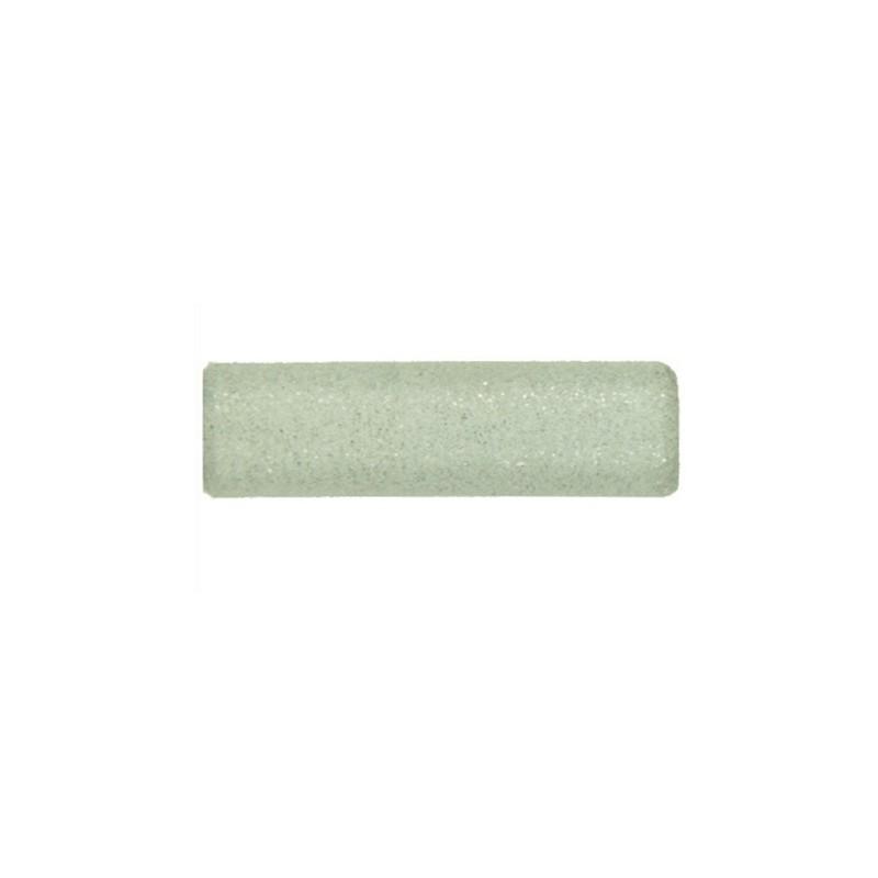 Polissoir silicone pour céramique - crayon