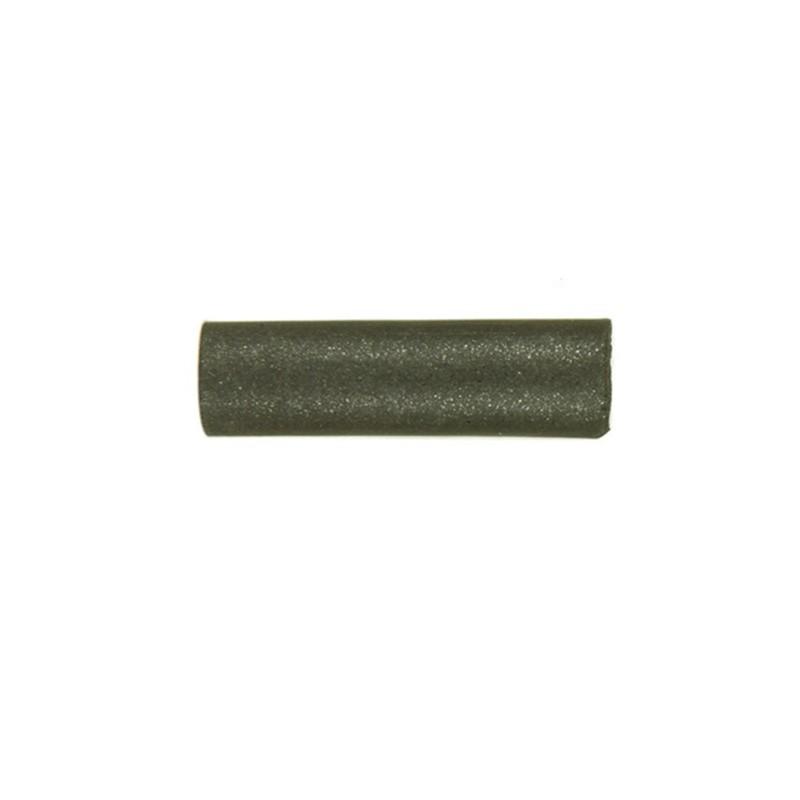 Polissoir silicone caoutchouc pour métal - Crayon