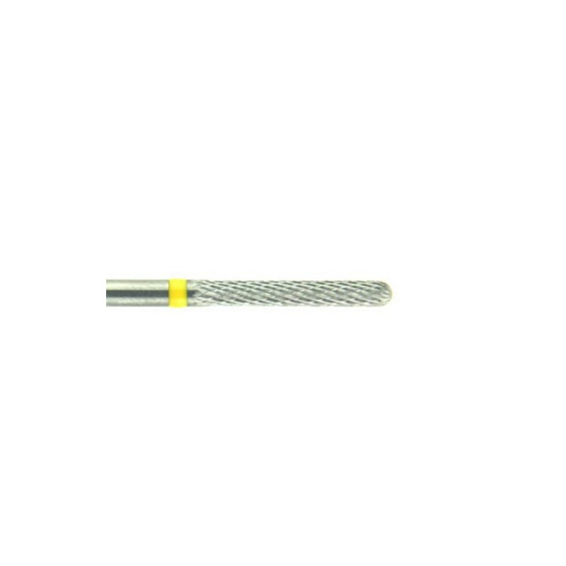 Dentaldrill | Fraise en carbure de tungstène HP - Cylindrique / 145 |  12,90 € | Taurus
