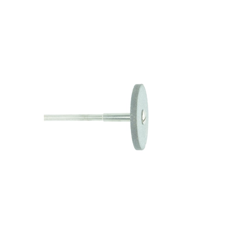 Dentaldrill | Pierre diamantée - Roue |  19,90 € | Taurus