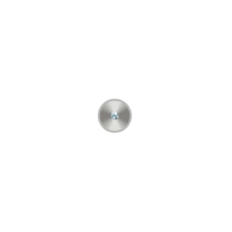 Dentaldrill | Disque diamanté - Double face, diamanté intégral |  13,80€ | Taurus